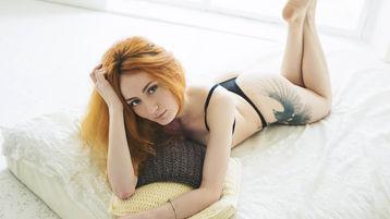 00AuroraFox   Jasmin