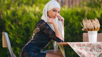 jasminmuslim | Jasmin