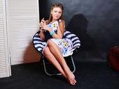 LilyAzure - zoomcamgirls.com