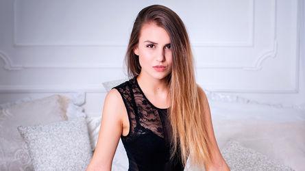 Esmayna