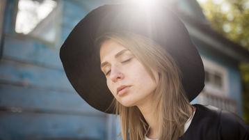 BrightSara | Jasmin