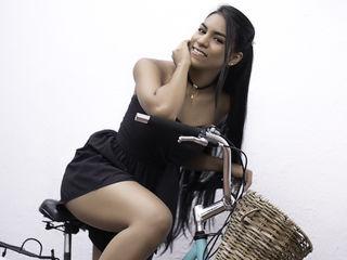 CamilaSanz