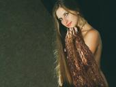 angelicadoll - new.gosexpod.com