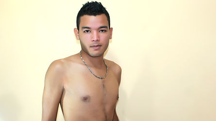 JohnFortier | LiveJasmin