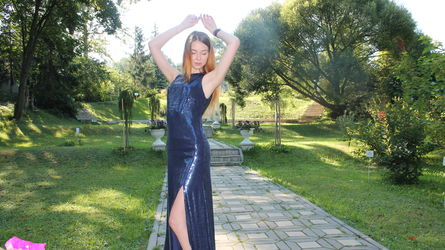 Maria01 | MyCams