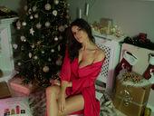 HotDiva19 - mulheresnawebcam.encontros-casuais.com