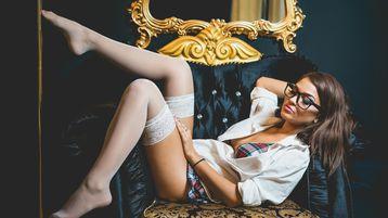 NatalieReedX | Jasmin