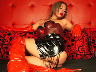 domina webcam video BDSMPassion
