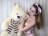 LovelyFiona4U - gonzocam.com