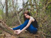 RachelBlond - gonzocam.com