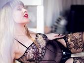 1Teressa - pornochat.lsl.com