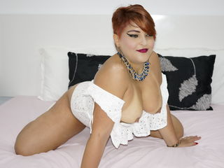 SweetNsinful18 sex cam room