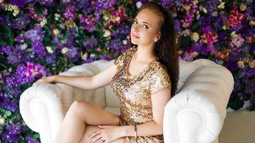 MirabelleSweet | Jasmin