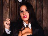 MellisaWaitsCock - gonzocam.com