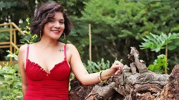 KatrinaMunrray | Jasmin