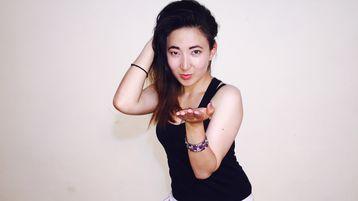 SugarAlisa | Jasmin