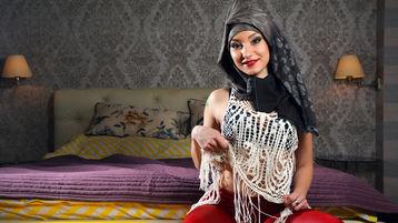 RaaidaMuslim | Jasmin