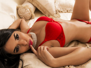 live sex webcam ExoticSweety