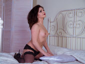 GorddessGirlVi - livesexnaughty.com