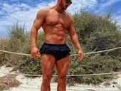 muscletrebor - gonzocam.com