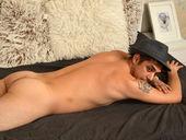 MarioGalante - camgirls4.com