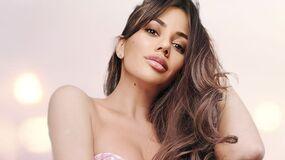 aarina12 | Jasmin