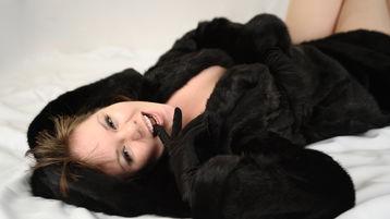 KatrinSunny | Jasmin