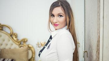 SerennaDream | Jasmin