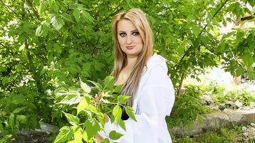 AnyaRae   Jasmin