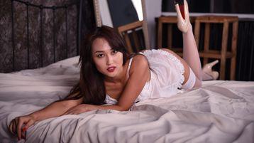 AiLina | Jasmin
