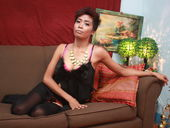 WonderLadyJOAN - asiancamgirls.co.uk