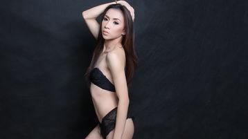 8inchHotMARIA | Jasmin