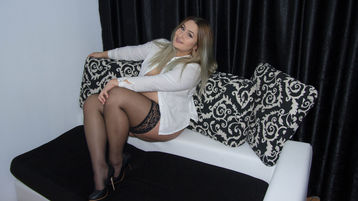 QueenGlamour | Jasmin
