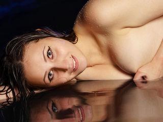 KatrinaRay