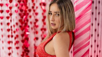 AdeleGorgeousxx | Jasmin