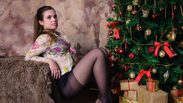 KamilaXLuv | Jasmin