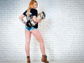 Sorceressa - mozasporwebcam.com