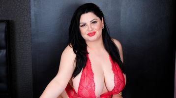 LovelyBoobz4U | Jasmin