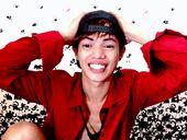 BarBieGAY69 - camboys247.com