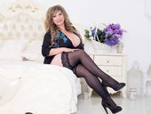 Queenxxx - sexiercams.com