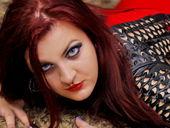 GoddessEve - bdsmcamgirls.co.uk
