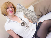 LadyFlare - gonzocam.com