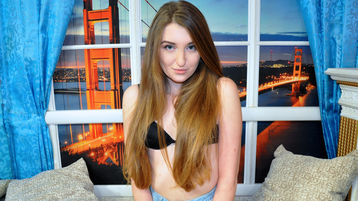 ShinyLinda | Jasmin