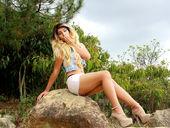 MeganKloss4u - gonzocam.com
