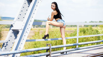AmandaaTeen | Jasmin