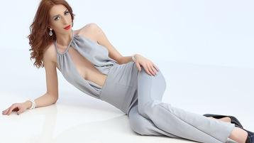 MarisaMay | Jasmin