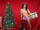 Rickyhunter - gay-live-cam.com