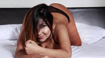 ValenRose | Jasmin