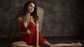 HappyAngelina | Jasmin