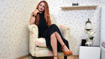 NataliaLenox | Jasmin